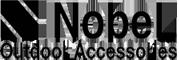 NobeL Outdoor Equipments and Accessories